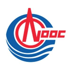 [만파식적] 시누크(CNOOC)