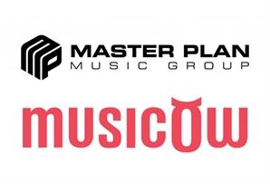 MPMG와 음악저작권 플랫폼 뮤직카우, 음악생태계 조성 파트너십 맺어