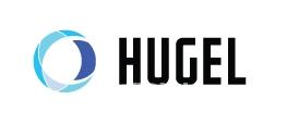 휴젤, 중국 진출 본격화에 영업익 83%↑...목표가 27만