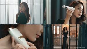 듀얼소닉, 배우 유진 모델로 한 신규 TV 광고 온에어