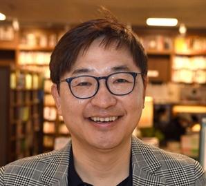 양정무 한예종 교수, 한국미술경영학회 초대 회장