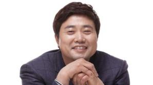 국방부 '국민소통전문가단' 새단장...양준혁 야구재단 이사장 등 위촉