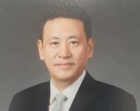 한국창업학회장에 이성호 서울시립대 교수