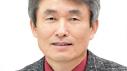 서울시 도시교통실장·행정국장 등 2급 간부 전보 인사