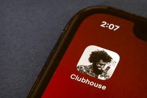 '음성 채팅 앱' 클럽하우스, 기업가치 40억弗 인정 받았다
