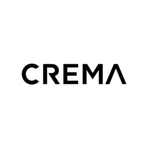 온라인 커머스 솔루션 기업 '크리마', 40억 규모 시리즈 A 투자유치