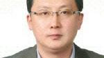 [여명] '불통'이 낳은 부동산 정책의 비극