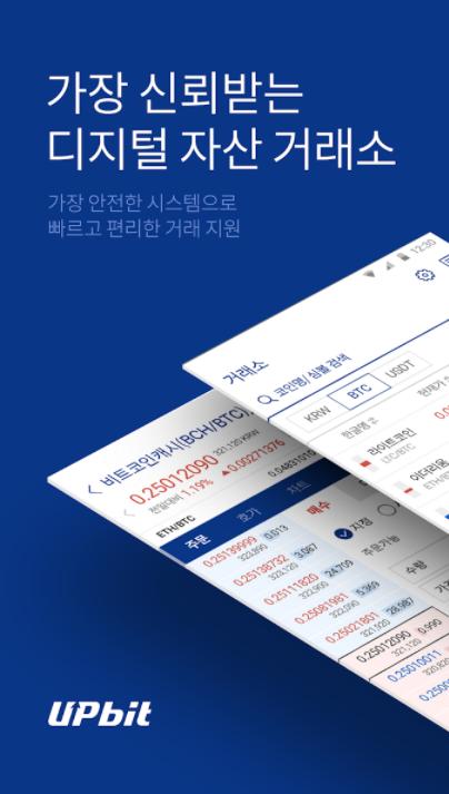 [단독] DSC인베, '장외 10조' 두나무에 또 400억 투자