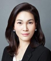 '이건희 컬렉션' 국민 품으로…모두의 미술관 되는 리움(종합)