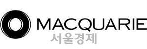 [특징주]국내 대표 고배당주 맥쿼리인프라...52주 신고가 경신