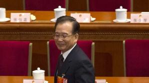 시진핑 비판했나? 공정성·자유 언급한 中 전 총리 에세이