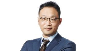 루나소프트, 신임 CFO로 이의로 전 미래에셋벤처 투자전략실장 영입
