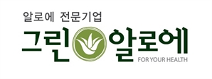 그린알로에 '2021 대한민국 대표브랜드 대상' 건강기능식품 부문 9년 연속 수상