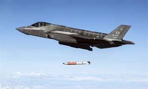 국책연구원도 '美 저위력 핵무기' 한반도 배치 주장