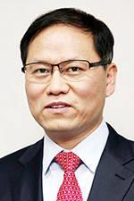 신문방송편집인협회 신임 회장에 서양원 매일경제 편집전무