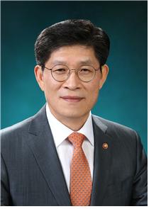 위장전입 시인한 노형욱…국토부장관 임명 변수되나