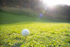 2030·골린이도 북적…골프장 5,000만명 시대