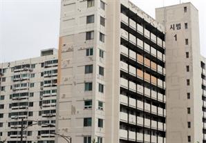 여의도 시범아파트, 50층 이상 추진…재건축 물꼬 트이나