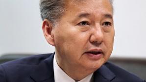 """""""공매도 투자자 CB·BW 취득 제한""""...홍성국 의원 자본시장법 개정안 발의"""