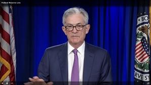 """""""경제활동·고용 강해졌다""""…4월 FOMC 총정리 [김영필의 3분 월스트리트]"""
