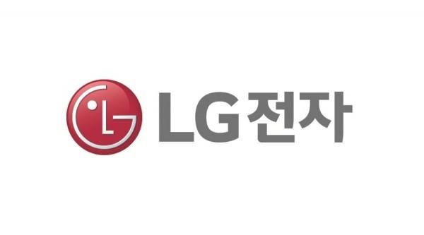 LG전자, 1분기 사상 최대 매출액·영업이익 찍었다