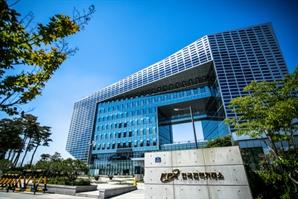전력거래소·한전KPS·한전KDN '에너지밸리 공동캠퍼스'운영 협약