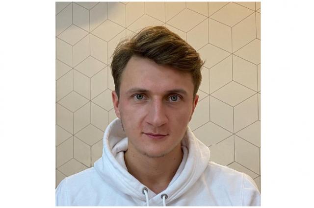 [디센터 인터뷰] 알렉스 살니코브 '라리블' 공동 창업자 'NFT 거래, 인간의 감성에 호소…크리에이터 중심 플랫폼 구축한다'