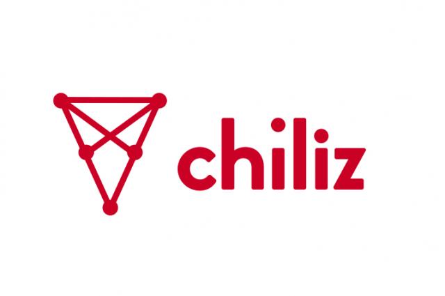 칠리즈, 아이스하키 팬 공략한다…미국 뉴저지 데블스와 협업