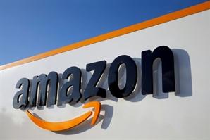 '코로나發 특수 ' 아마존 매출 44% 늘어
