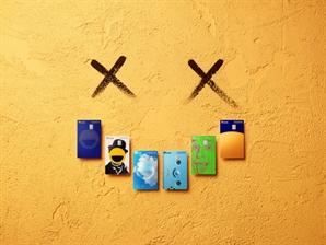 현대카드 '밀리언셀러' 스마일카드 에디션2·더클럽 출시
