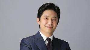 VIG파트너스도 사모신용펀드 진출…'VIG크레딧' 설립