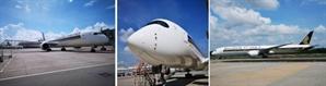 크리안자·우리銀, 싱가포르항공기 3대 인수…코로나 이후 첫 '亞 항공기 금융' 통했다