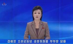 """北 선전매체, """"남측의 위안부 소송 각하는 양심을 외면한 행위"""""""