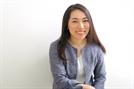 """[디센터 인터뷰] 에미 요시카와 리플 부사장 """"美 SEC와 소송전 우리가 이길 것...지속가능한 친환경 사업에도 집중"""""""