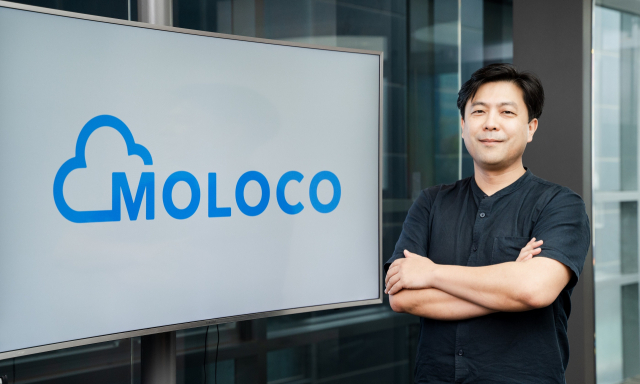 한국인이 창업한 몰로코 '실리콘밸리 유니콘' 되다