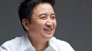 """김영환, 가덕도 신공항에 """"가슴 무너져내려…이게 나라냐"""""""