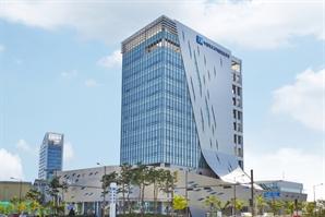 사학연금, 국내 주식 위탁기관 9곳 모집…ESG 평가요소 반영