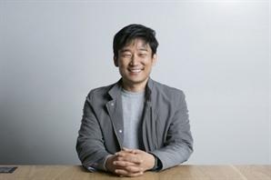 '밀크' 개발사 키인사이드, 한재선 그라운드X 대표 사외이사로 선임