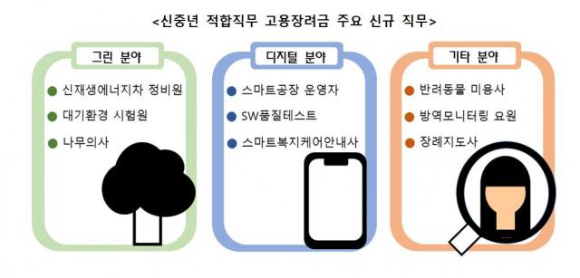 '삼성에서 쌓은 22년 경력과 노하우, 중소기업 현장서 맘껏 펼치다'