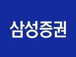 삼성증권 1분기 영업이익 '역대 최대' …전년比 1,708% ↑
