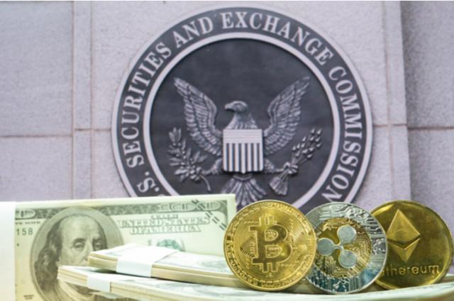 겐슬러 美 SEC 위원장 '비트코인, 투기적 거래지만 더 큰 투자자 보호 필요'
