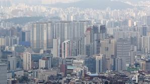 [영상] 고점을 향해 가는 서울 집값, 빅데이터로 알아보는 중장기 전망은?