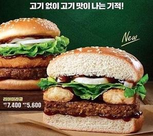 [단독] 롯데, 식품 확 키운다