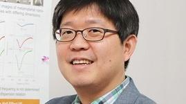 포스텍 연구팀 '손가락 한마디' 만한 라이다 개발