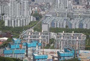 수도권일수록 '구축', 지방일수록 '신축' 가격 상승률 높았다