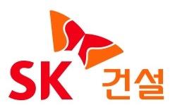 SK건설, 'SK에코플랜트'로 새 출발