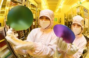 [특징주] 반도체 지수 4.6% '뚝'...SK하이닉스·삼성전자 약세