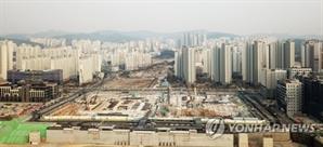 '9억 로또' 동탄역 디에트르 1순위 청약에 24만 명 몰렸다