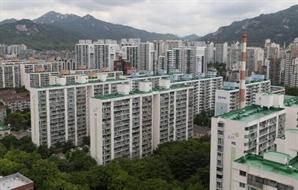 [영상] 내 집 마련 위해 영끌? 아파트 매수 전 기본 원칙부터 살펴봐야
