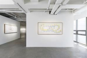 해외갤러리, '큰손' 한국에 꽂혔다